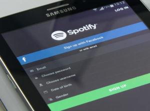 Pandora to be acquired by SiriusXM