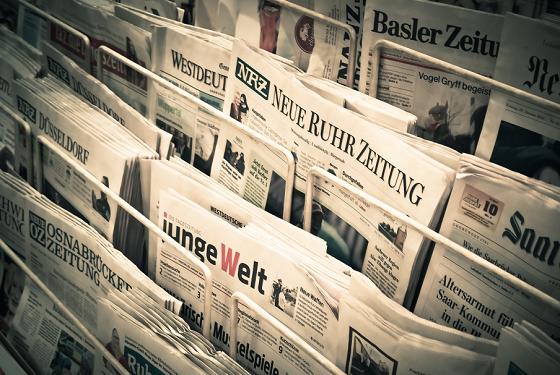 AI writes more convincing articles than news media