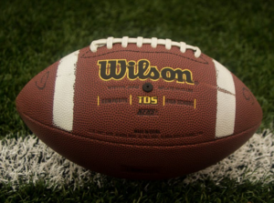 Man kidnaps himself to avoid paying Super Bowl bets