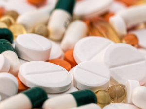 Pharmacist fakes it until she makes it… or just gets caught